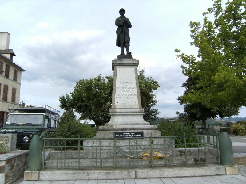 Aveyron: Saint-André-de-Najac 0810