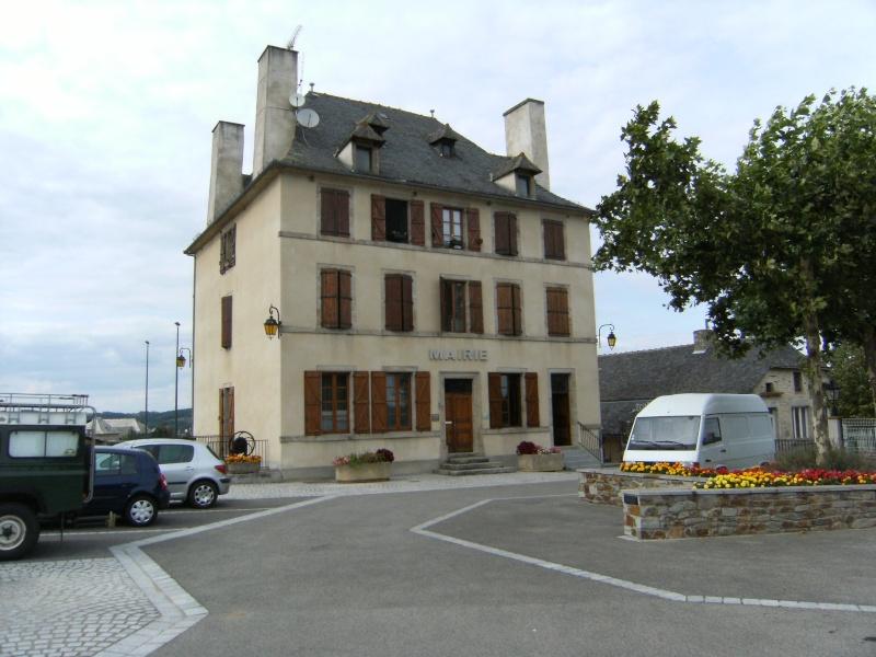 Aveyron: Saint-André-de-Najac 0910