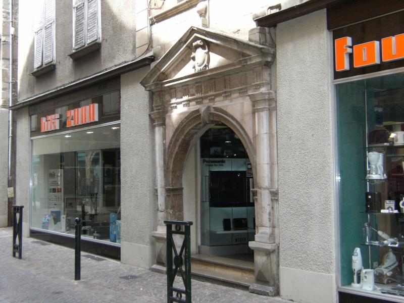 Aveyron: Villefranche-de-Rouergue 0911