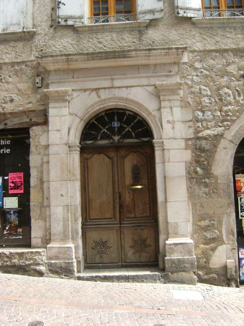 Aveyron: Villefranche-de-Rouergue 1011
