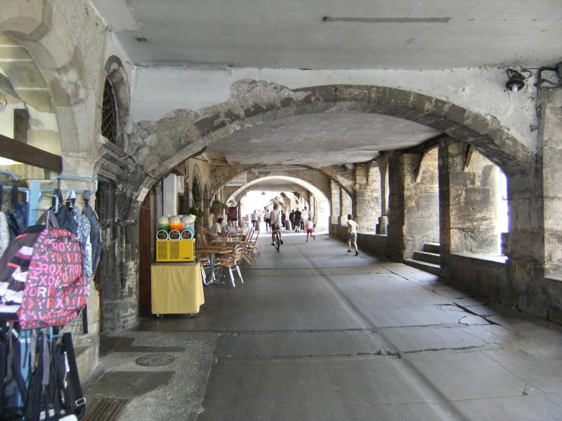 Aveyron: Villefranche-de-Rouergue 1111