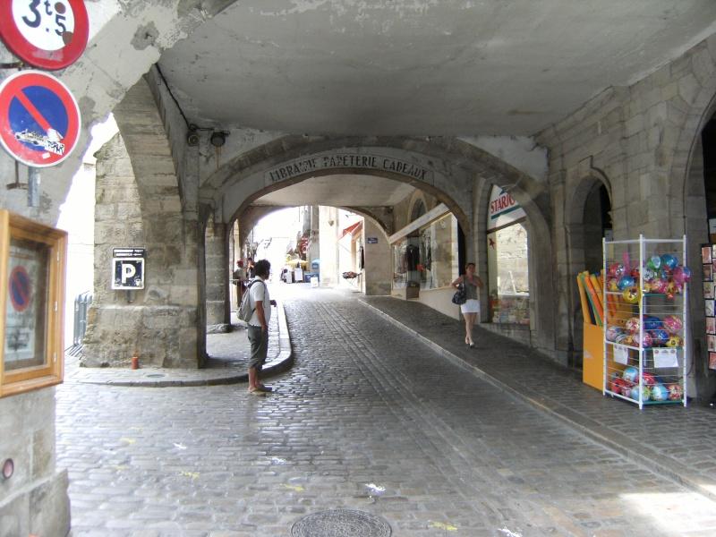 Aveyron: Villefranche-de-Rouergue 1211