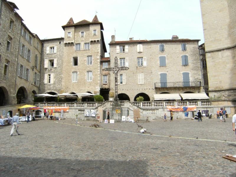 Aveyron: Villefranche-de-Rouergue 1411