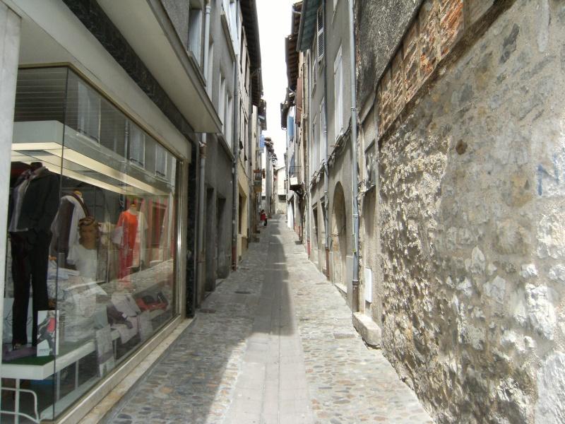 Aveyron: Villefranche-de-Rouergue 1711