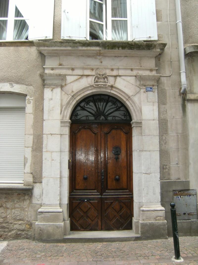 Aveyron: Villefranche-de-Rouergue 1811
