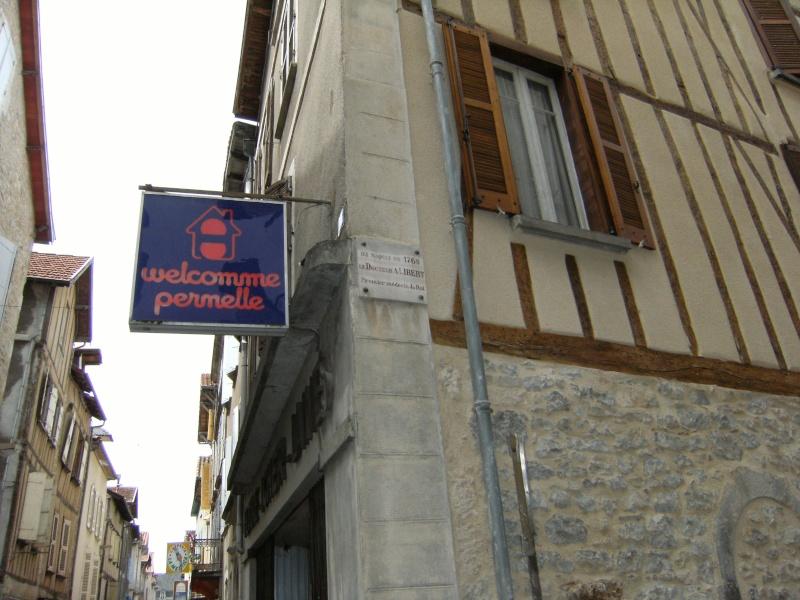 Aveyron: Villefranche-de-Rouergue 1911