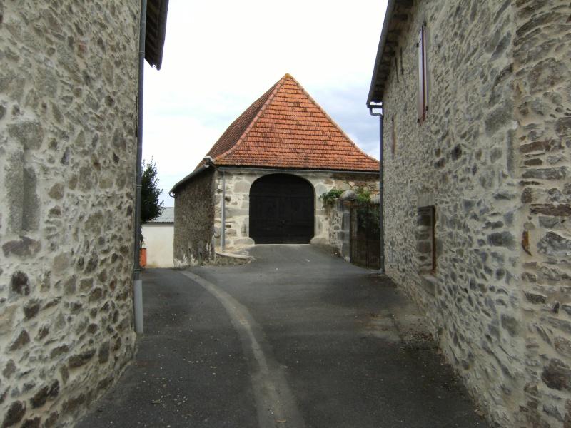 Aveyron: Saint-André-de-Najac 2310