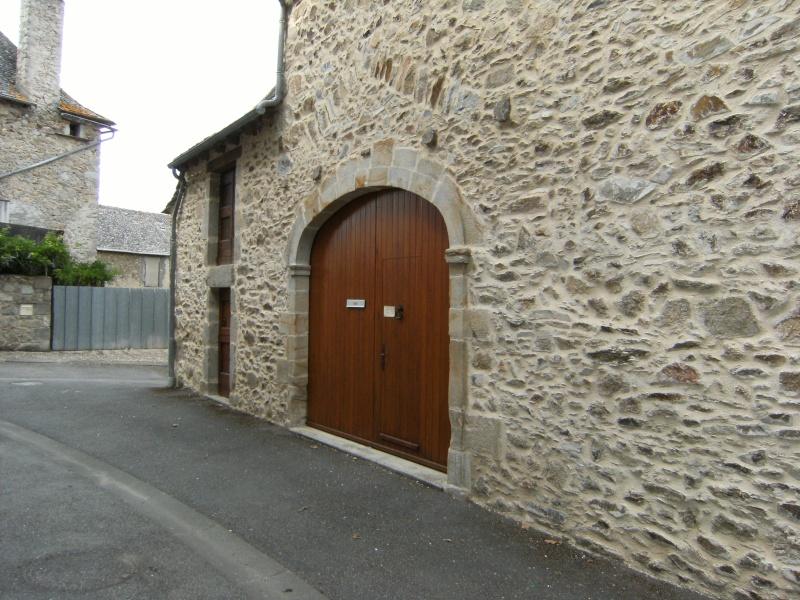 Aveyron: Saint-André-de-Najac 2410