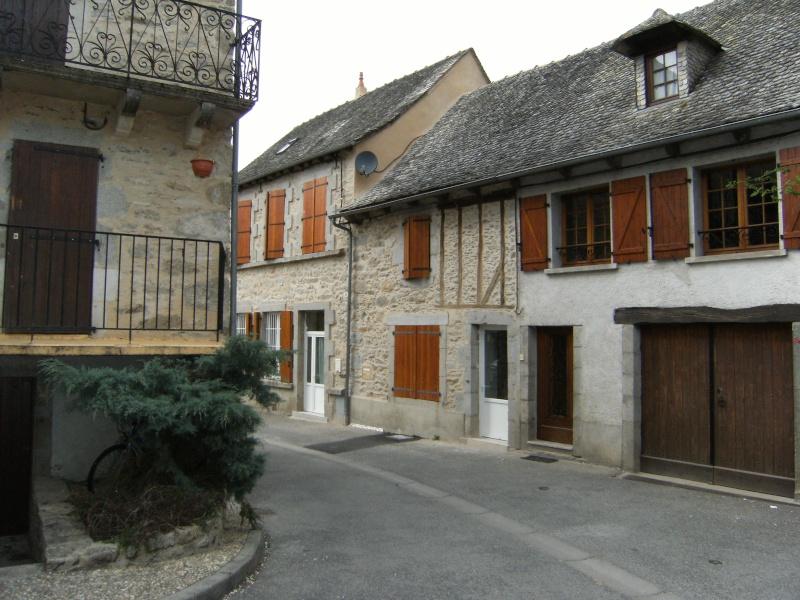 Aveyron: Saint-André-de-Najac 2610