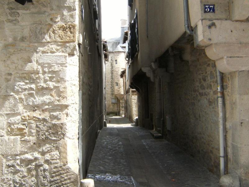 Aveyron: Villefranche-de-Rouergue 4210