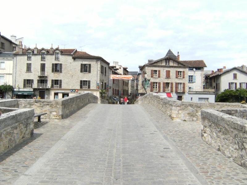 Aveyron: Villefranche-de-Rouergue 4310