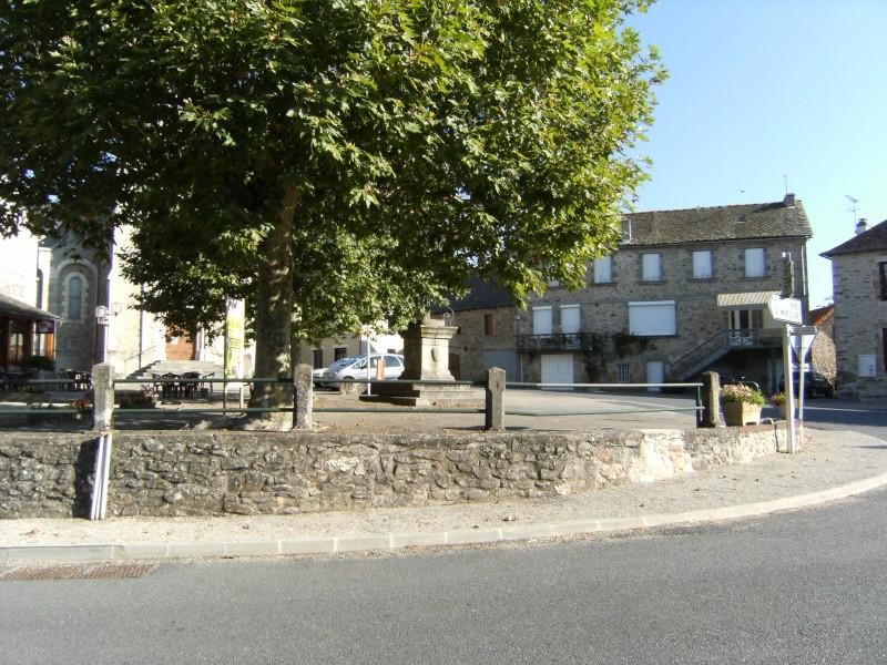 Aveyron: La Capelle-Bleys Ata_0710