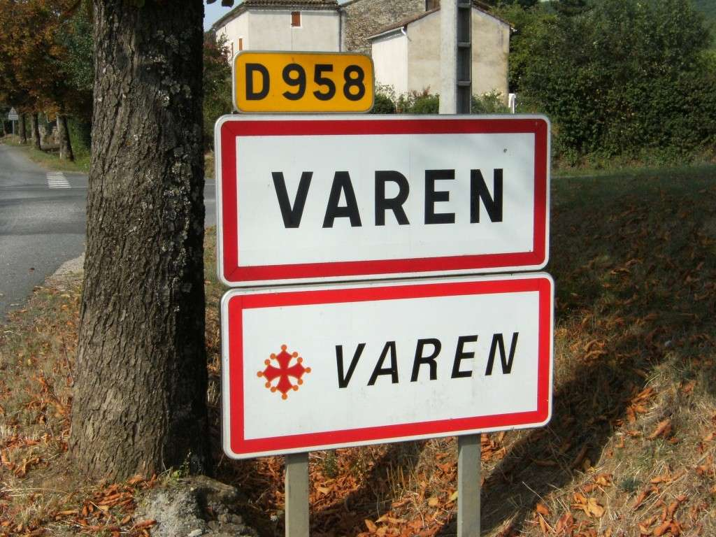 Tarn-et-Garonne: Varen Ata_3410