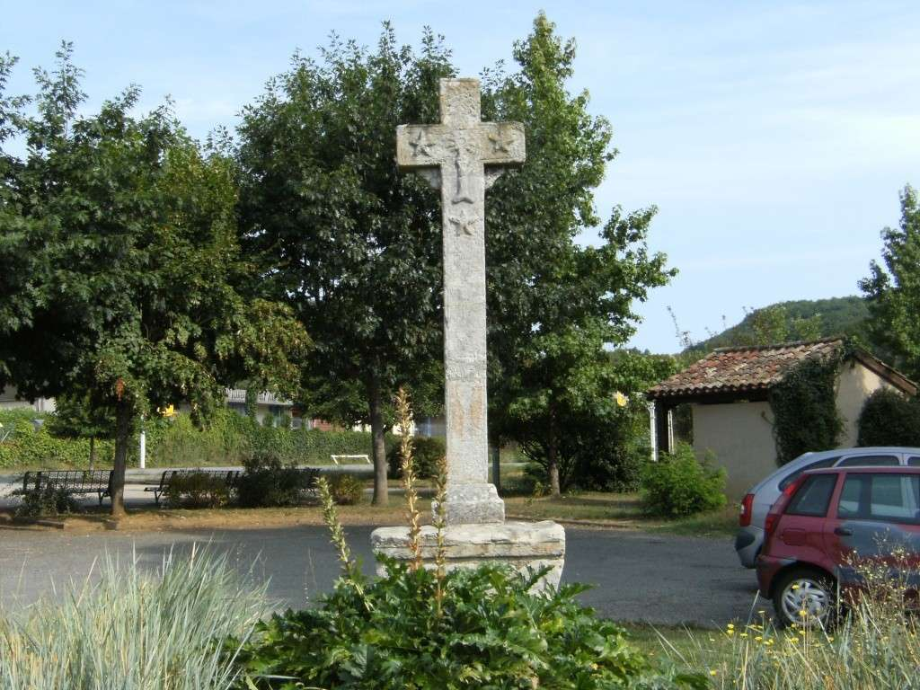 Tarn-et-Garonne: Varen Ata_3411