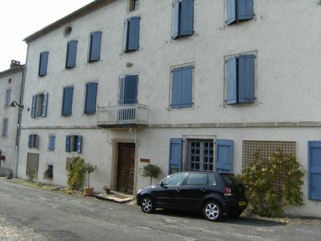 Tarn-et-Garonne: Varen Ata_3412