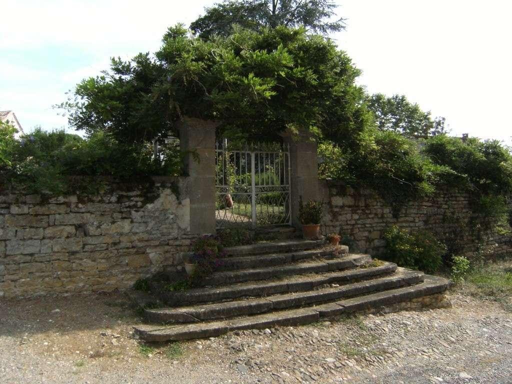 Tarn-et-Garonne: Varen Ata_3414