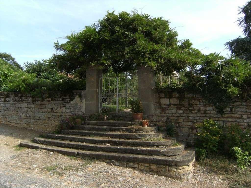 Tarn-et-Garonne: Varen Ata_3415