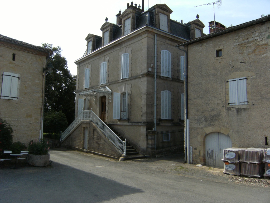 Tarn-et-Garonne: Varen Ata_3512