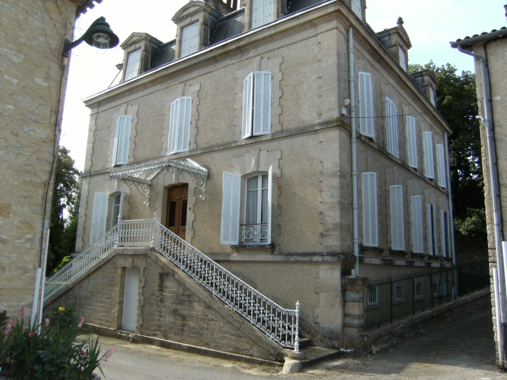 Tarn-et-Garonne: Varen Ata_3513