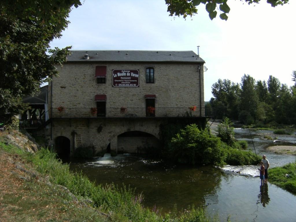 Tarn-et-Garonne: Varen Ata_3514