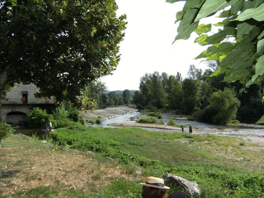 Tarn-et-Garonne: Varen Ata_3515