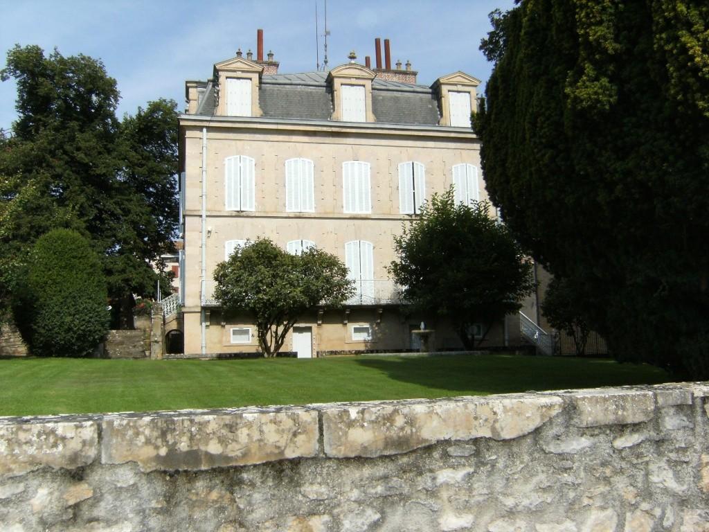 Tarn-et-Garonne: Varen Ata_3517