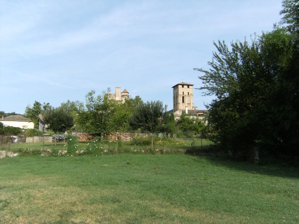 Tarn-et-Garonne: Varen Ata_3613