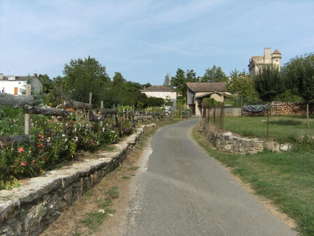 Tarn-et-Garonne: Varen Ata_3614