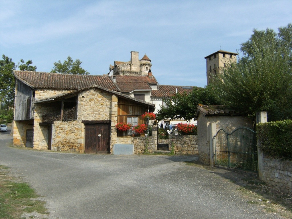 Tarn-et-Garonne: Varen Ata_3615