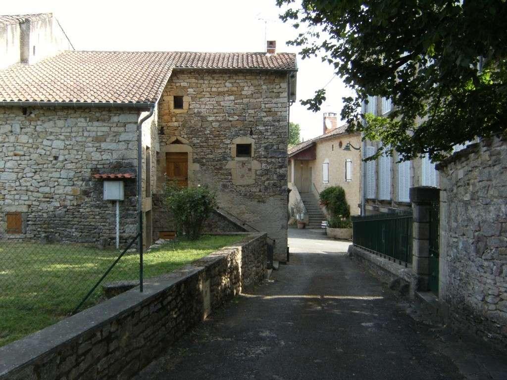 Tarn-et-Garonne: Varen Ata_3616
