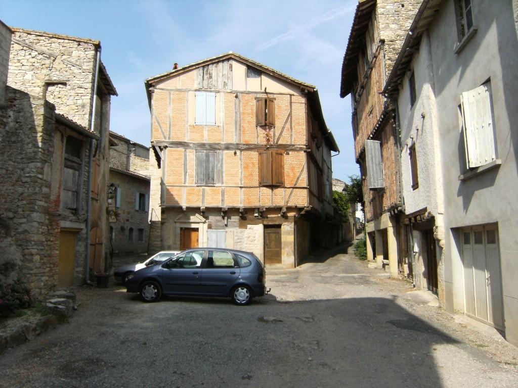 Tarn-et-Garonne: Varen Ata_3617