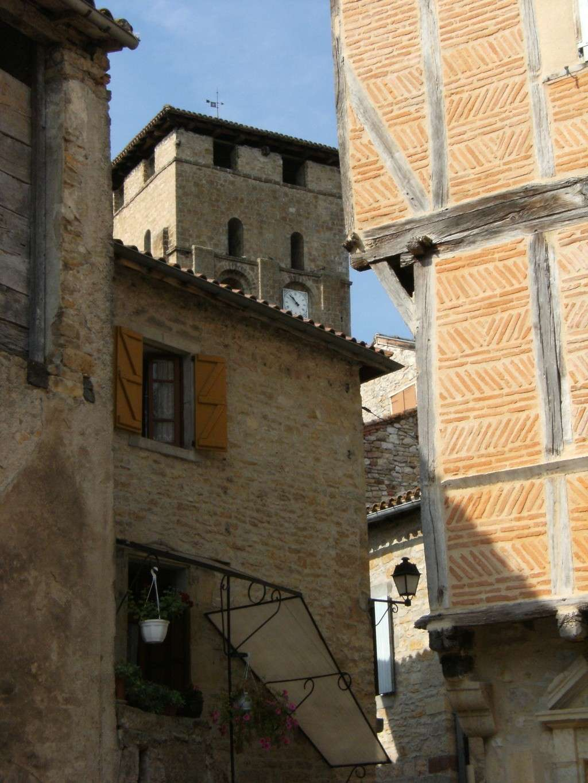 Tarn-et-Garonne: Varen Ata_3619