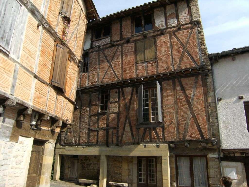 Tarn-et-Garonne: Varen Ata_3710