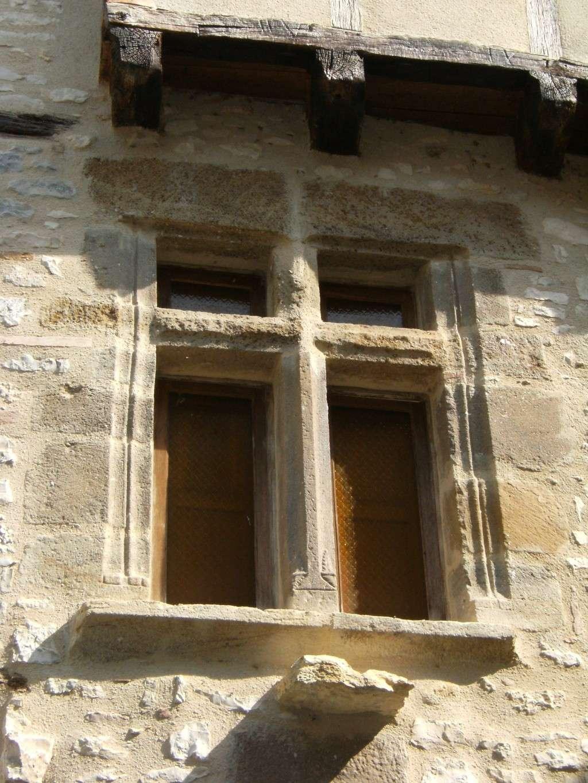 Tarn-et-Garonne: Varen Ata_3711
