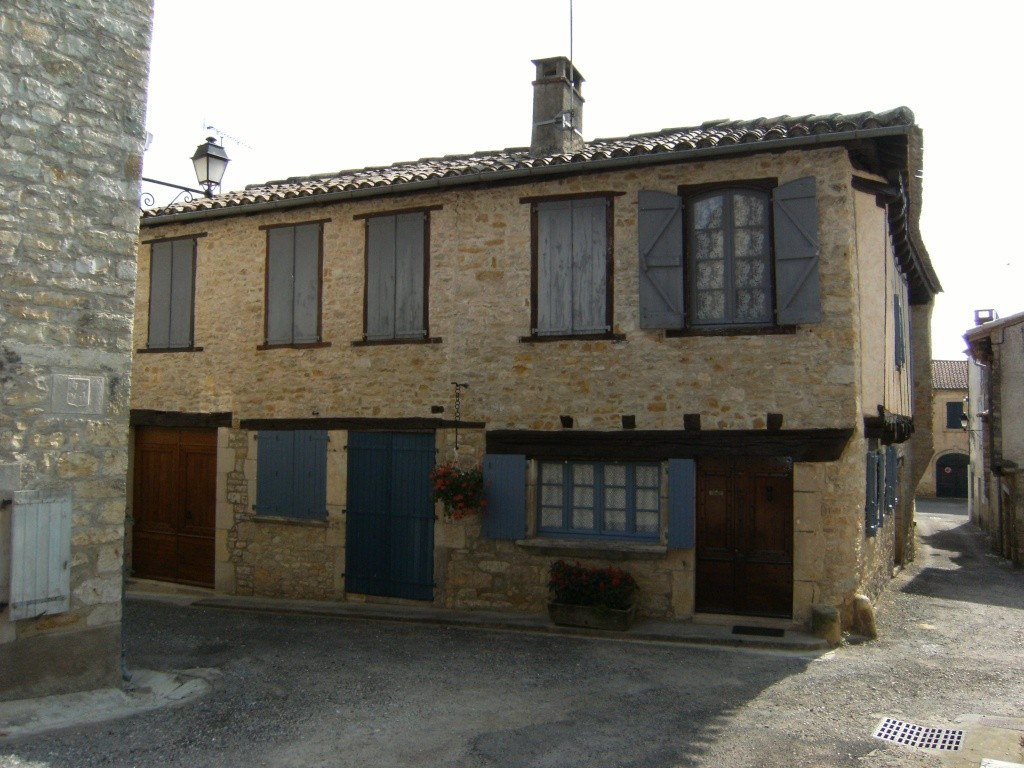 Tarn-et-Garonne: Varen Ata_3712