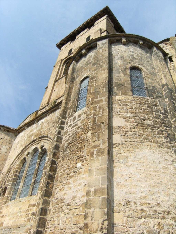 Tarn-et-Garonne: Varen Ata_3713