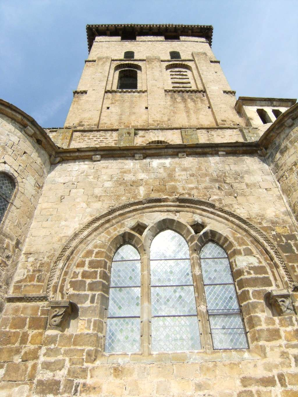 Tarn-et-Garonne: Varen Ata_3714
