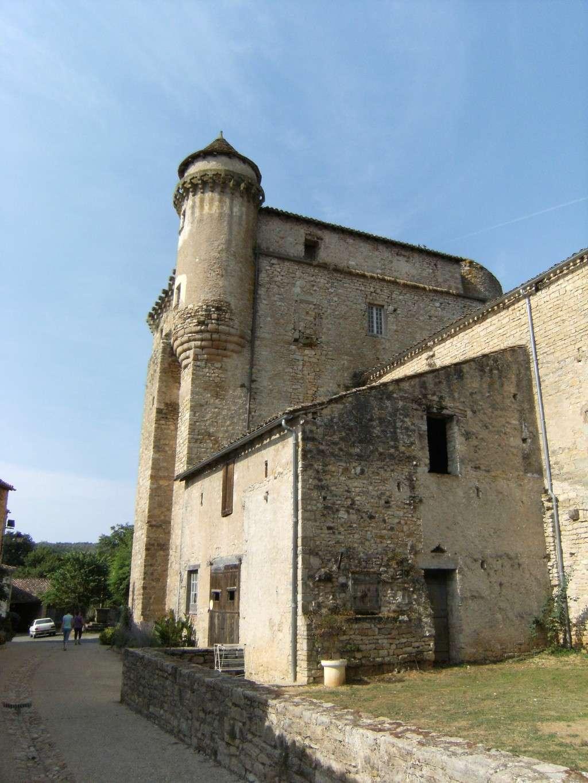 Tarn-et-Garonne: Varen Ata_3716