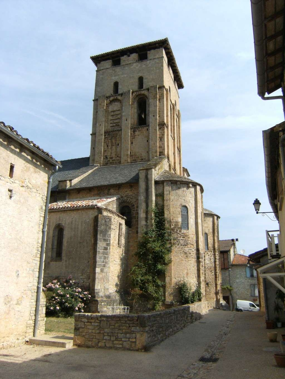 Tarn-et-Garonne: Varen Ata_3717