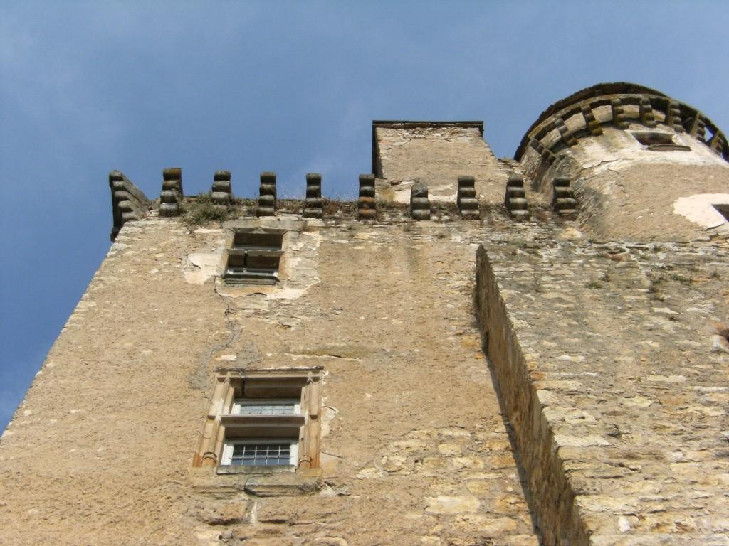 Tarn-et-Garonne: Varen Ata_3718
