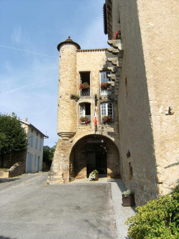 Tarn-et-Garonne: Varen Ata_3719