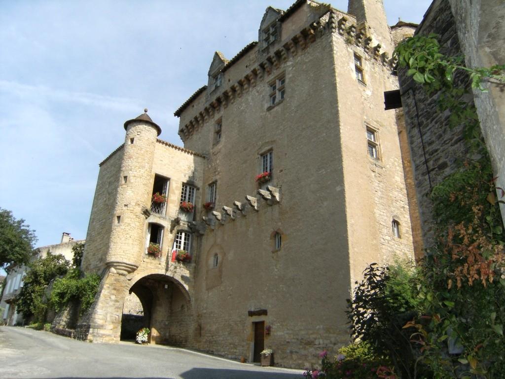 Tarn-et-Garonne: Varen Ata_3810
