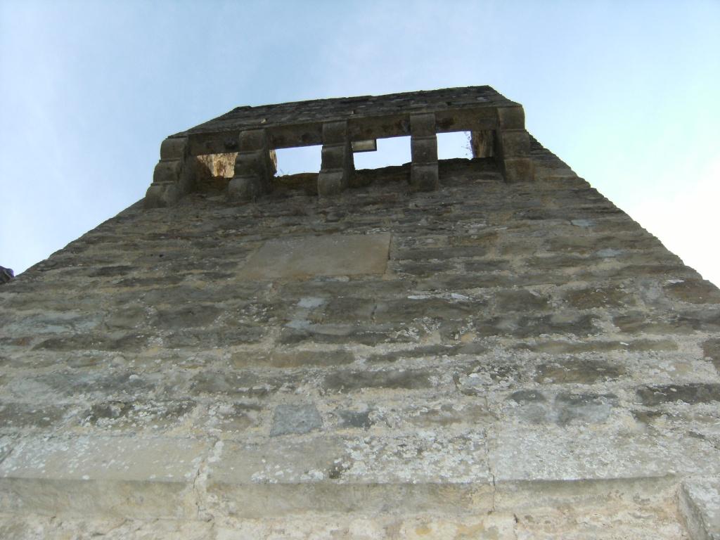 Tarn-et-Garonne: Varen Ata_3811
