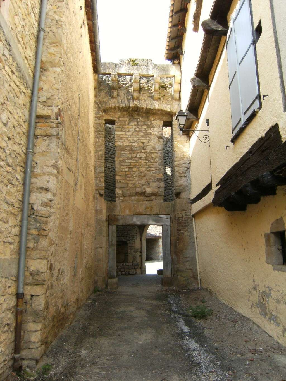 Tarn-et-Garonne: Varen Ata_3814
