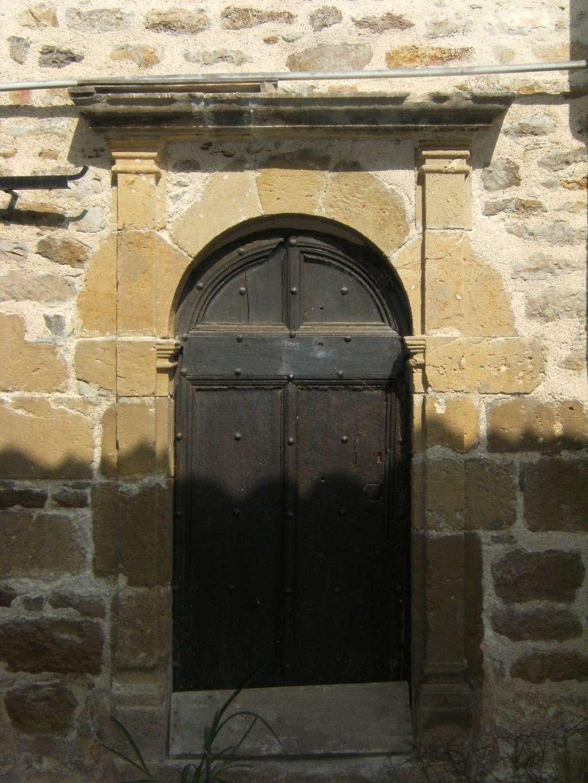 Tarn-et-Garonne: Varen Ata_3815