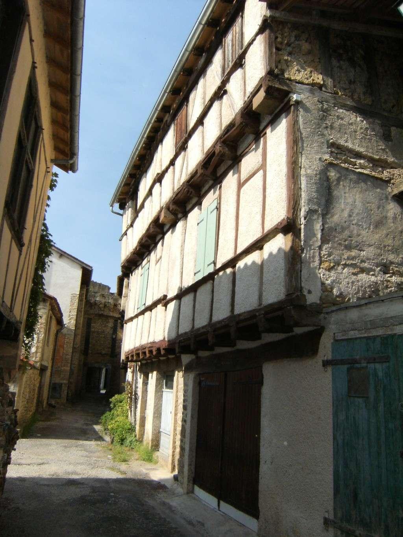 Tarn-et-Garonne: Varen Ata_3816