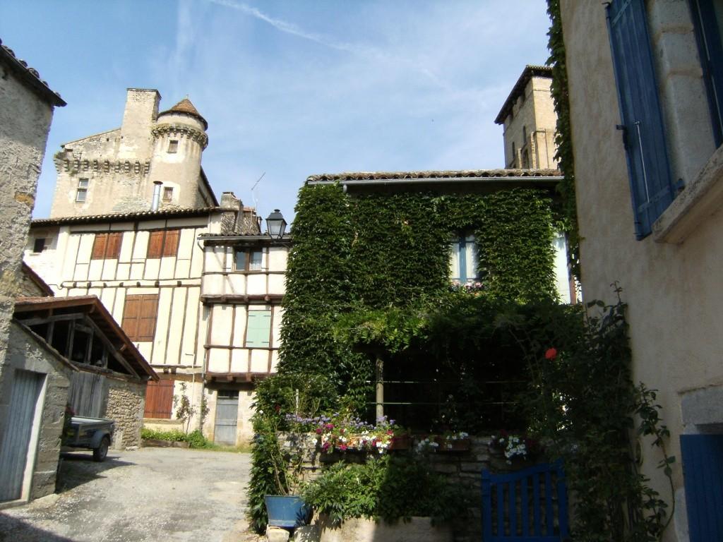 Tarn-et-Garonne: Varen Ata_3817