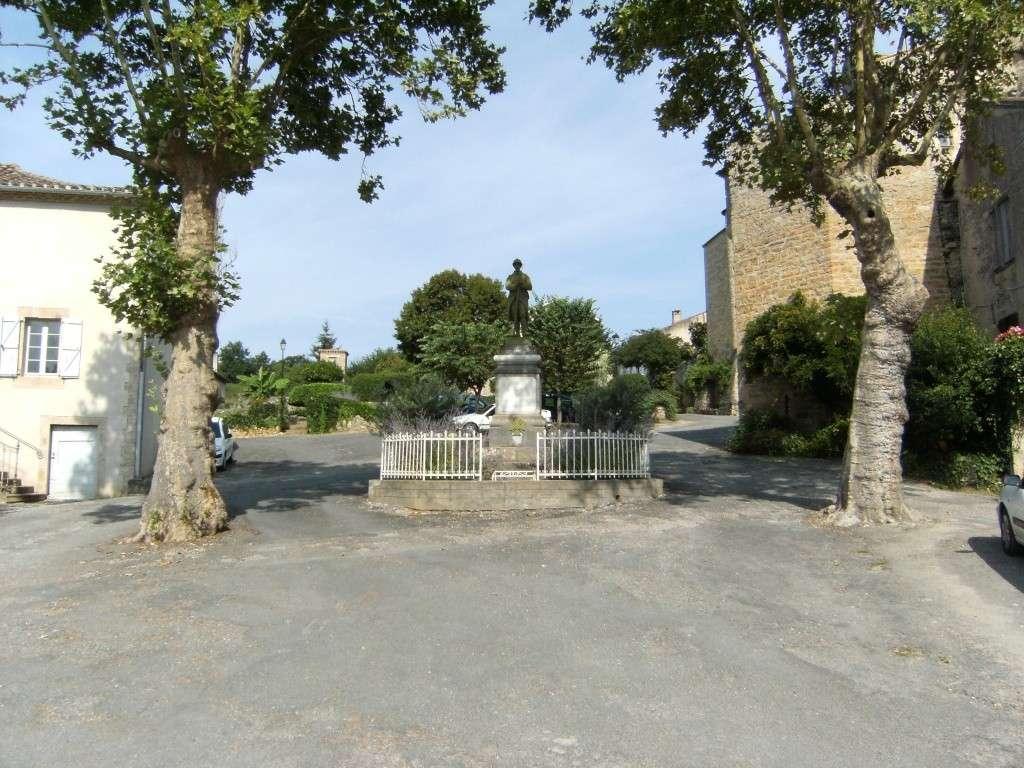 Tarn-et-Garonne: Varen Ata_3818