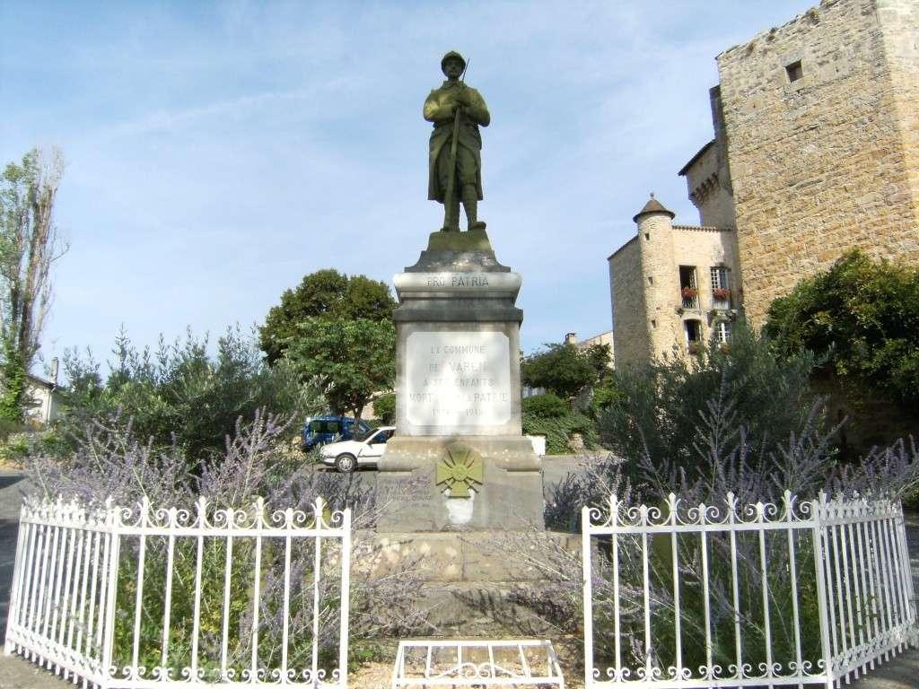 Tarn-et-Garonne: Varen Ata_3910