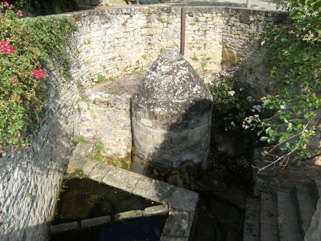 Tarn-et-Garonne: Varen Ata_3911